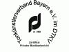 logo-dtkv-priv-musikunterricht
